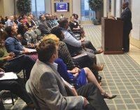 Despite deficit, Urban League reports gains in community