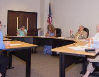 Board to hear over 1,000 reappraisal appeals