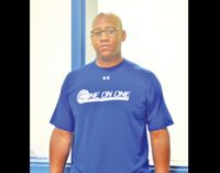 Forsyth Country Day hires new girls' basketball coach