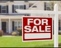 Commentary: Black homeownership falls to 42.2 percent