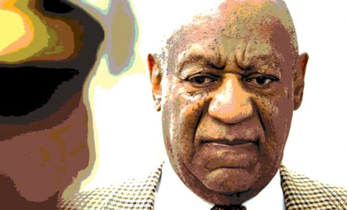 Commentary: Democrats play dog whistle politics, too; just ask Bill Cosby