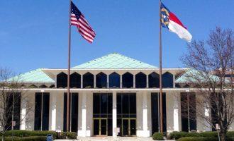 Caucus: Event stalls black monument effort