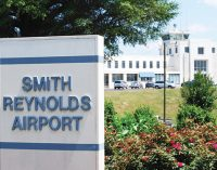 City-County airport deal is off