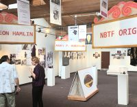National Black Theatre Hall of Fame still in the works