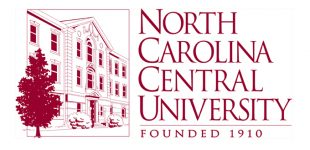 NCCU surpasses $7.2 million mark with annual giving campaign