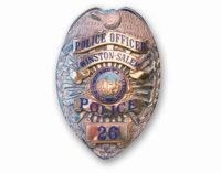 WSPD: KKK did not apply for march permit in Winston-Salem