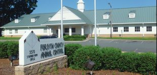 Commissioners set vote on animal shelter, county courthouse