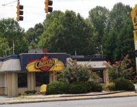 City might help turn former Church's Chicken into Zesto