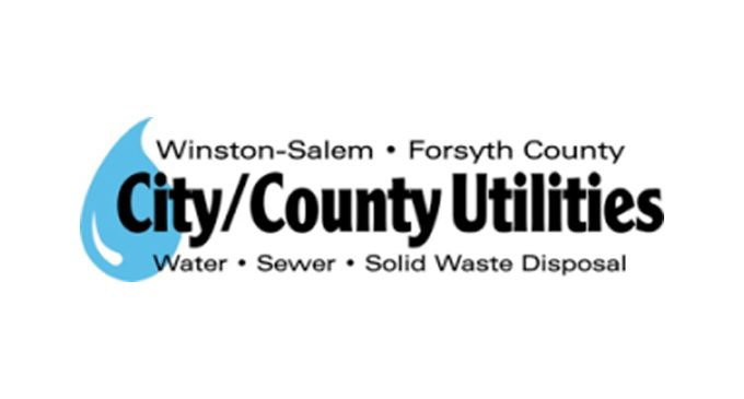 Utility Commission rejects county recycling request