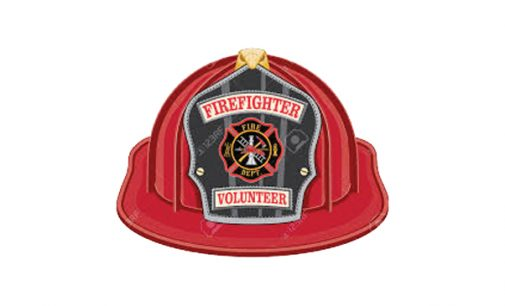 Commentary: Volunteer fire departments struggle with recruitment
