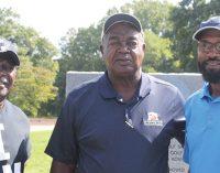 Golf tournament to help college-bound students
