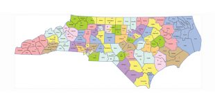 Will U.S. court accept new redistricting maps?