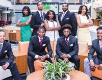 Union internship program jumpstarts college career pursuits
