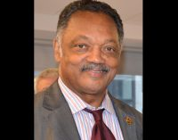 N.C. NAACP convention to feature Jesse Jackson, Roland Martin