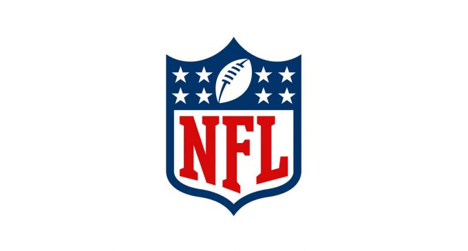 NFL takes another step toward decline