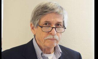 Leaders decry GOP judicial redistricting legislation