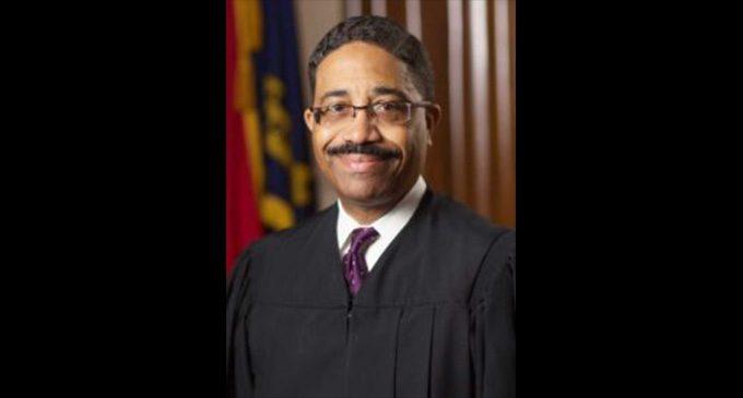 New Senate bill threatens Justice Morgans tenure