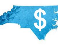Commentary: 5 tips to help North Carolinians save on health care costs