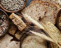 Commentary: Add fiber to your diet