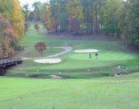 Golf Briefs