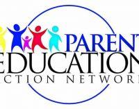Parents advocate group targets local schools