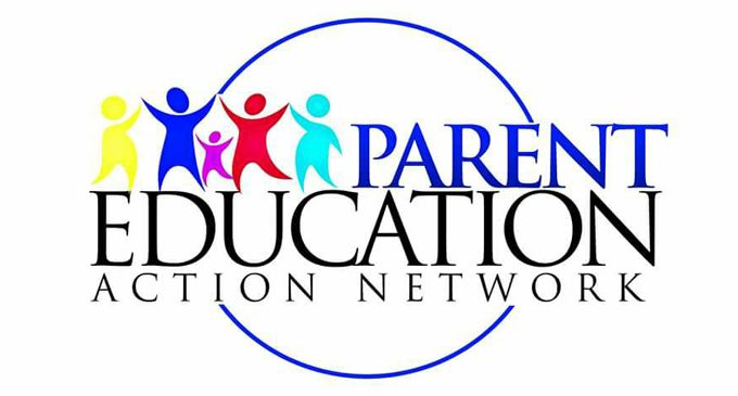 Parents advocate group targets local schools