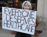 Obama care is still alive