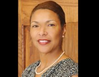 Marla Newman appointed community development director