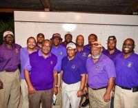 Golf tournament to raise funds for scholarships