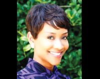 Patrice Toney completes course as emerging leader