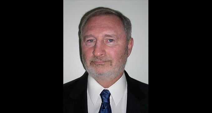 Commentary: N.C. Senior Tar Heel Legislature meets