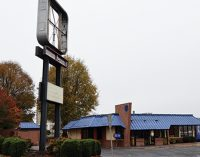 Montgomery: MLK Burger King still planning to rebuild