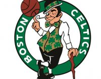 Boston Celtics might be the Beasts of East