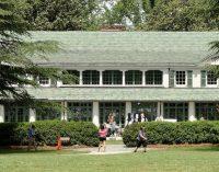 Reynolda House gains grant to help diverse student population