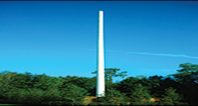 City Council approves controversial cell tower