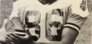 R.J. Reynolds alum headlines Hall of Fame inductees