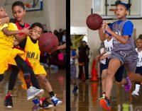 Elite basketball league begins