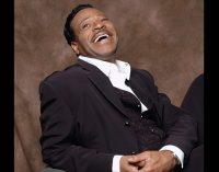 'Oh Happy Day' singer Edwin Hawkins dies