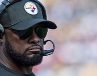 Is Mike Tomlin on the  hot seat?