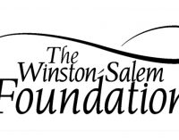 Foundation announces November Community Grants