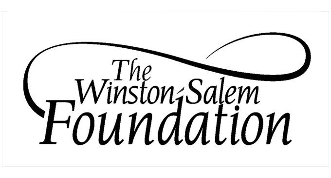 Foundation announces November Community Grants