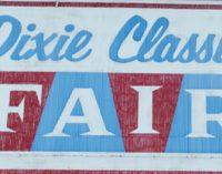 Dixie Classic Fair gets a new name?