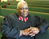 Superior Court Judge to speak at Livingstone's Founders Day event