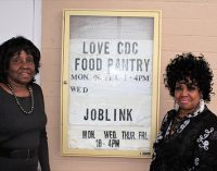 Local CDC helps community with mind, body and soul