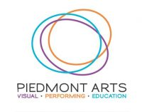 Piedmont Arts Museum offers Black History Month Events