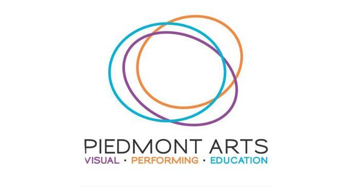 Piedmont Arts Museum offers Black History Month Events