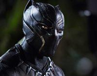 'Black Panther' 'more than amazing'