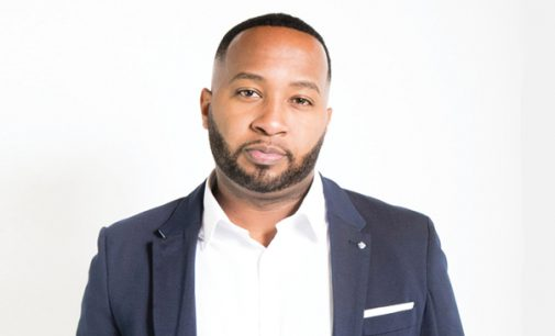 Black millennial finds success in call center industry