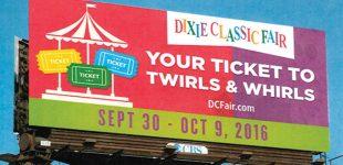 Winston-Salem to vote on bringing fair advertising in-house