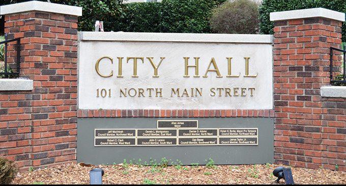 City sues opioid companies